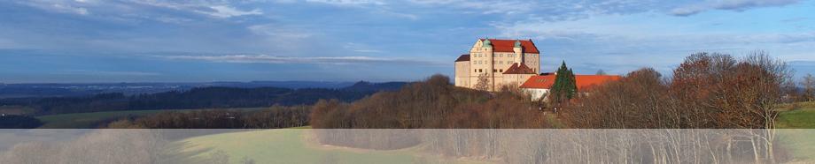 Bild - Ostwürttemberg